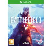 Electronic Arts Battlefield V Microsoft Xbox One