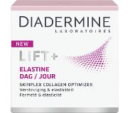 Diadermine Lift Elastine Dagcreme 50ml