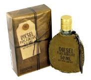 Diesel Fuel For Life Men eau de toilette - 50 ml
