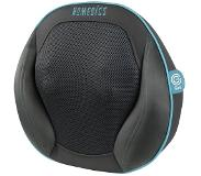 Homedics Gel Shiatsu Massage Pillow