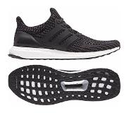Adidas Ultraboost Triple Core Black