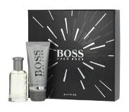 Hugo Boss HUGO 2-delige geurset Bottled