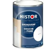 Histor Perfect Finish grondverf 7000 wit 1,25 liter