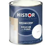 Histor Perfect Finish grondverf 7000 wit 750 ml