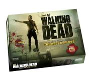 Cryptozoic Entertainment The Walking Dead 2 The Best Defense