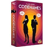 White goblin games spel Codenames
