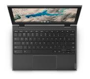 Lenovo 100E Chrome 2nd Gen N4000 4/32GB