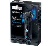Braun Series 7 740s-7