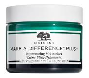 Origins Make A Difference Plus+ Rejuvenating Moisturizer 50 ml