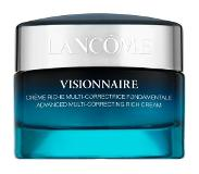 Lancome Visionnaire Advanced Multi Correcting Rich Cream 50 ml