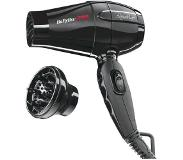 BaByliss Bambino 1200W Hair Dryer (BAB5510E)