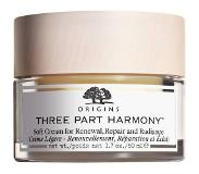 Origins Three Part Harmony Soft Cream 50 ml