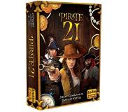 Indie Boards & Cards Pirate 21