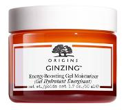 Origins Ginzing Energy-Boosting Gel Moisturizer 50 ml