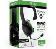 Turtle Beach Recon Chat-headset Xbox One