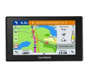 Garmin Drive 5 Plus EU MT-S Summer