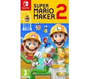 Nintendo Super Mario Maker 2 | Nintendo Switch