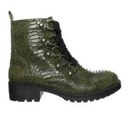 Trend One Bikerboot Trend One Young - Dames