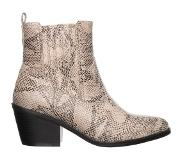 Trend One Cowboy boot Trend One Young - Dames