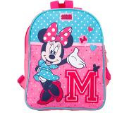 Minnie mouse Rugzak MINNIE MOUSE -