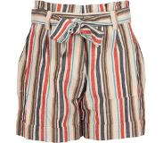 Trend One Short Trend One Young - Dames