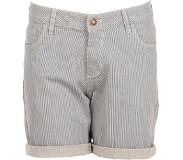 Trend One Short Trend One - Dames