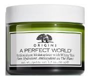 Origins A Perfect World Antioxidant Moisturizer 50 ml