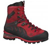 Hanwag Wandelschoen Hanwag Friction II Lady GTX Bright Red-Schoenmaat 42,5 (UK 8.5)