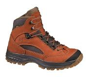 Hanwag Wandelschoen Hanwag Banks II Lady GTX Autumn Leaf-Schoenmaat 36 (UK 3.5)