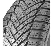 Michelin Alpin 6 ( 215/65 R16 98H )