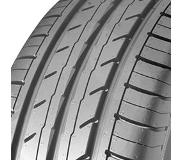 Yokohama BluEarth-A (AE-50) ( 235/55 R18 104W XL )