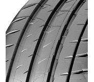 Michelin Pilot Sport 4S ( 235/35 ZR19 (91Y) XL )