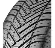 Hankook Kinergy 4S² H750 ( 205/55 R16 94V XL , SBL )