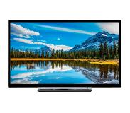Toshiba 32W3863DA led-tv (81 cm / (32 inch), HD-ready, smart-tv