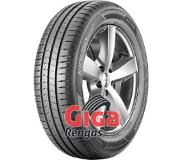 Hankook K435 VW XL 195 65 15 95T