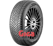 Hankook Kinergy 4S² H750 ( 235/50 R18 101V XL , SBL )