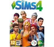 Electronic Arts 1012849 De Sims 4 (PC)