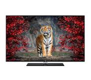 JVC LT-49VU92J LED-TV (124 cm / (49 inch)), 4K Ultra HD, Smart TV
