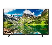 Grundig 32 VLE 6100 led-tv (32 inch), Full HD, smart-tv