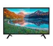 Thomson 40FD5426 led-tv (40 inch), Full HD