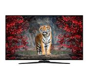 JVC LT-50VU980 led-tv (50 inch), 4K Ultra HD, smart-tv