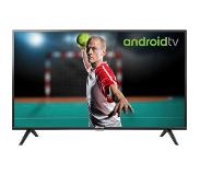 TCL 40ES561X1 led-tv (100 cm / (40 inch), Full HD, smart-tv