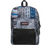 Eastpak Pinnacle Rugzak chroblue