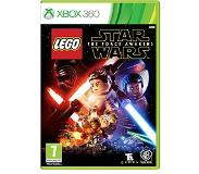 Warner Bros Games Lego Star Wars: The Force Awakens /X360