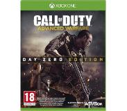 Activision Call of Duty: Advanced Warfare /Xbox One