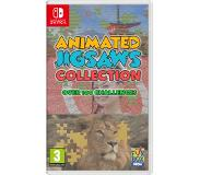 Fun Box Animated Jigsaw Collection (Download Code)