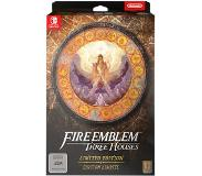 Nintendo Fire Emblem: Three Houses (Nintendo Switch)