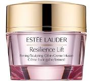 Estée lauder Resilience Lift Firming Sculpting Oil In Cream Infusion 50 ml