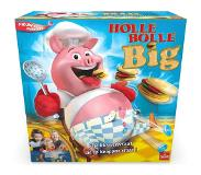 Goliath Holle Bolle Big