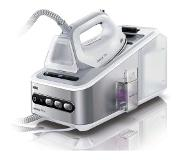 Braun Stoomgenerator Care Style 7 IS7155WH